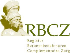 RBCZ-logo-def-2013-hoog-JPG